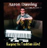CD Aaron Dussing